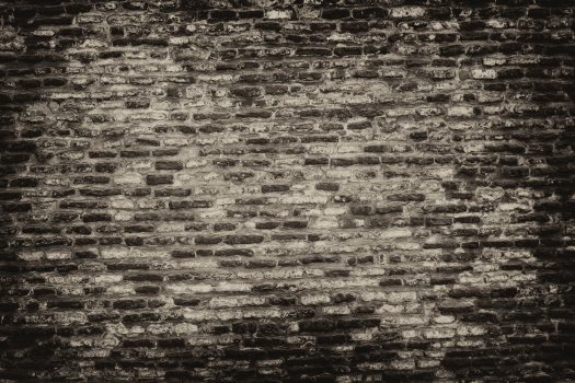 background-black-and-white-brick-wall-1022692
