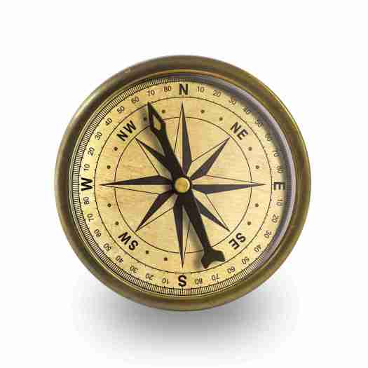 compass-new