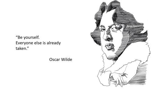 OscarWilde
