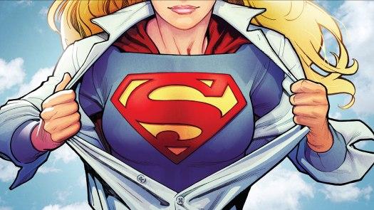 DCE_Supergirl INT v01_r01.indd