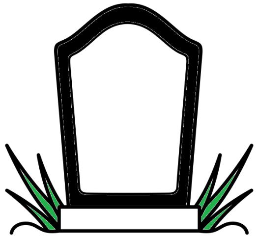 noun_Tombstone_2128181
